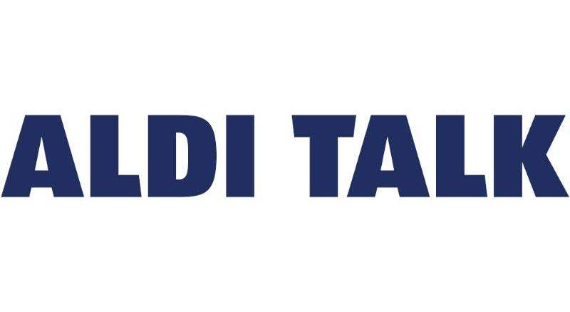 ALDI TALK – Datenvolumen aufgrund von Corona vorübergehend erweitert