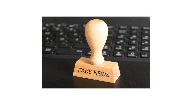 Kettenbriefe zum Thema Coronavirus – Zahlreiche Fake-News im Umlauf