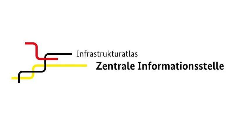 Infrastrukturatlas