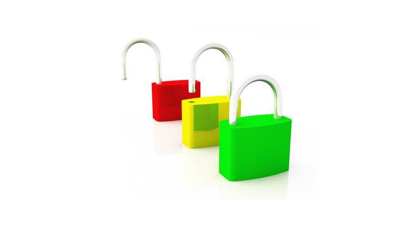 Bluetooth – Sicherheitslücke ermöglicht Zugriff auf zahlreiche Geräte
