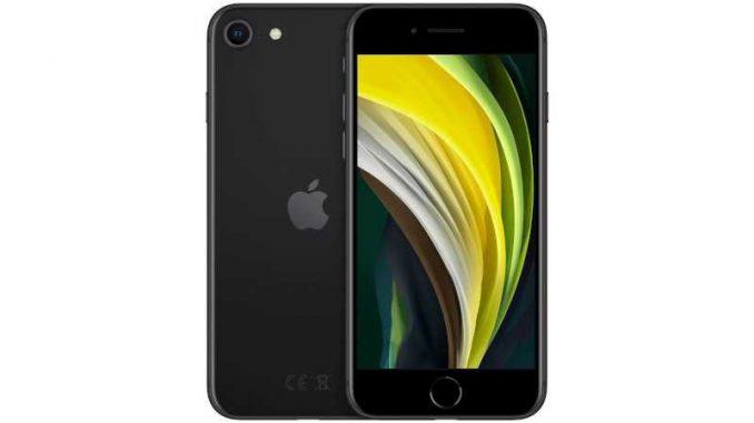 Das neue iPhone SE – Apples Angriff auf die Smartphone-Mittelklasse