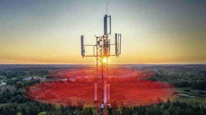 Vodafone nennt Fahrplan für 3G-Abschaltung