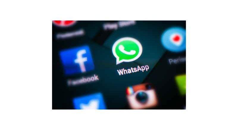 WhatsApp – Selbstzerstörungsmodus von Nachrichten als neues Feature