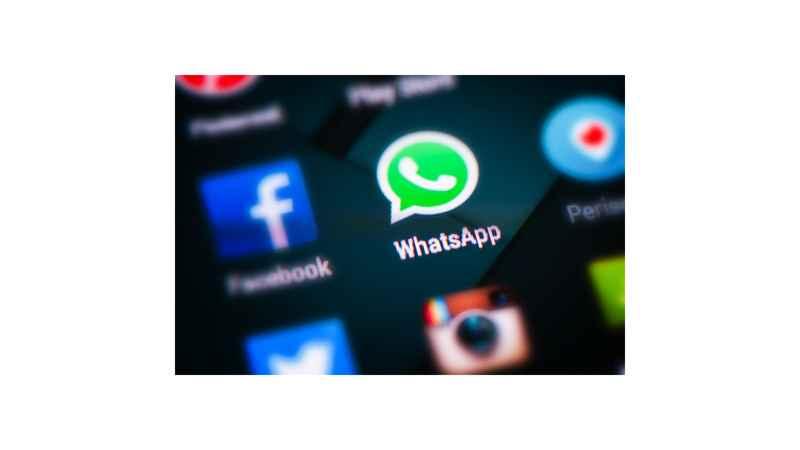 WhatsApp und Co. – Apps lassen sich auf dem iPhone nicht mehr öffnen