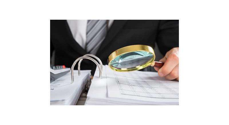 Wirecard – Hinweise auf Betrug: 1,9 Milliarden Euro existieren nicht