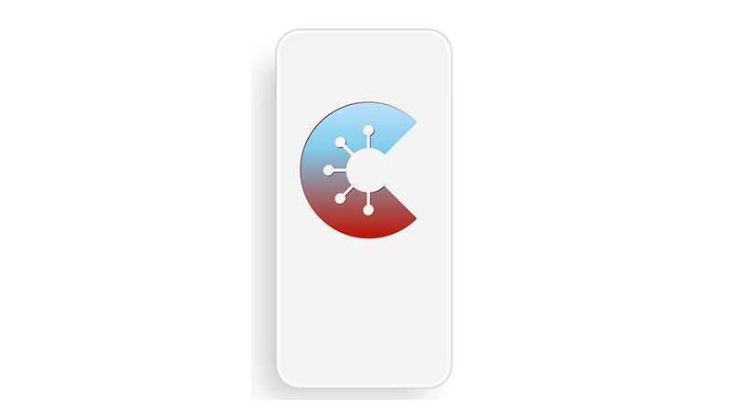 Corona-Warn-App 2.1 – Neue Version integriert Schnelltest-Ergebnisse