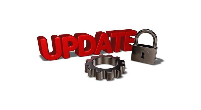 Smarte Produkte – Große Koalition einigt sich auf eine Update-Pflicht