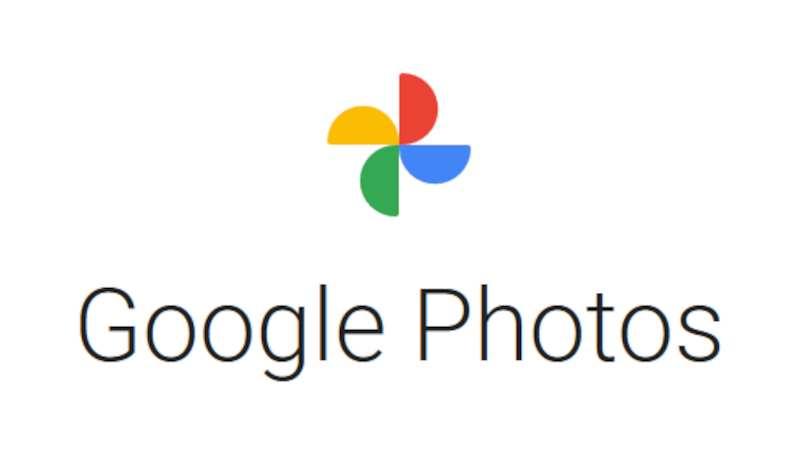 Google Fotos – Automatische Sicherung von WhatsApp-Fotos entfällt