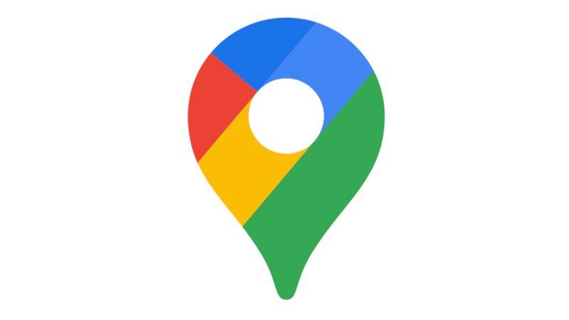 Google Maps Update – Detailreichere und farbenfrohere Visualisierung