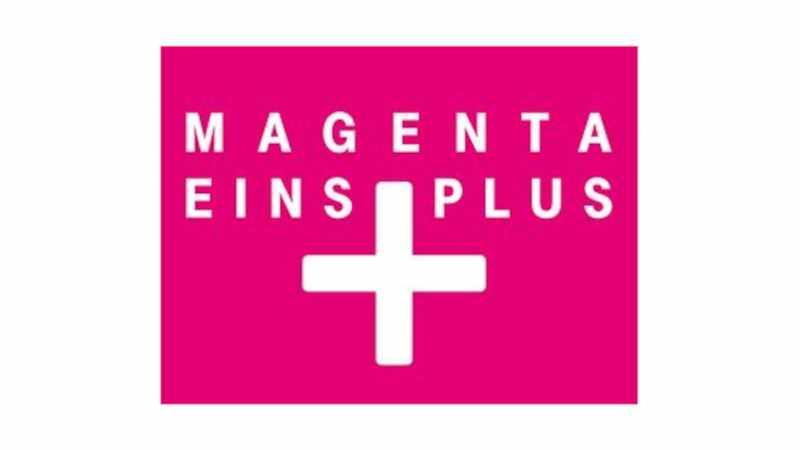 """MagentaEINS Plus – Telekom stellt erstes """"voll integriertes Angebot"""" vor"""