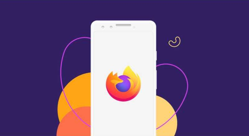 Firefox 80 – neue, sicherere und schnellere Version für Android-Nutzer