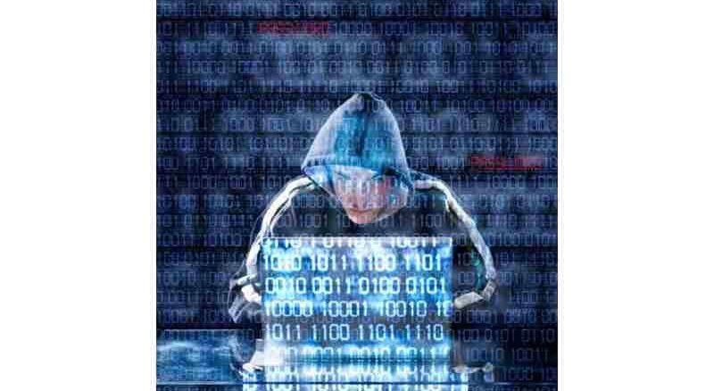 Verbraucherzentrale - Genug Betrug durch Identitätsdiebstahl