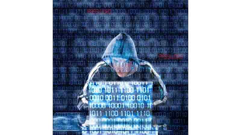 Kriminalitätsbekämpfung – WLAN-Router sollen den Wachmann ersetzen