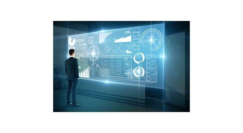 Digitalisierung - Unternehmen ohne Innovationen werden abgehängt