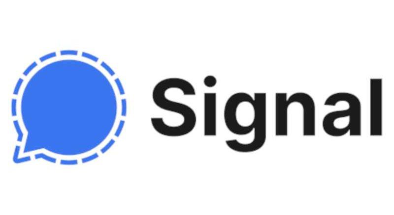 Signal – Auch Gruppen-Video-Chats sind nun Ende-zu-Ende-verschlüsselt