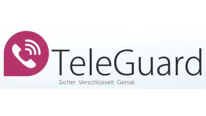 TeleGuard – Neuer Messenger aus der Schweiz