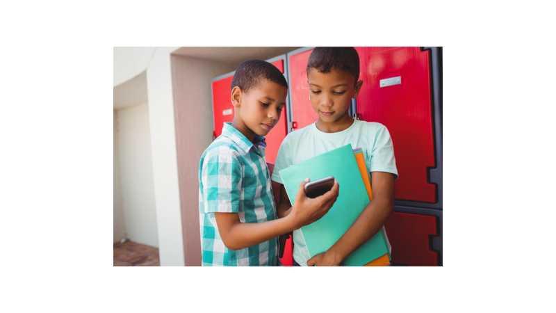Mobilfunktarif – LTE Kids Tarife mit Smartwatch oder Smartphone bei 1&1