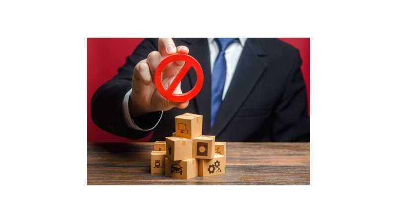 Bundesnetzagentur – Vertriebsverbot für einen WLAN-Repeater