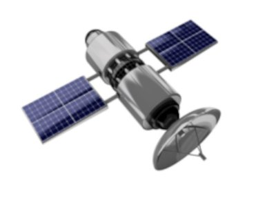 Globalstar Satellitentelefon