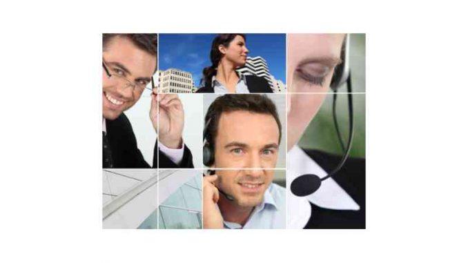 0180-Hotline – Viele Unternehmen verabschieden sich von Servicenummer