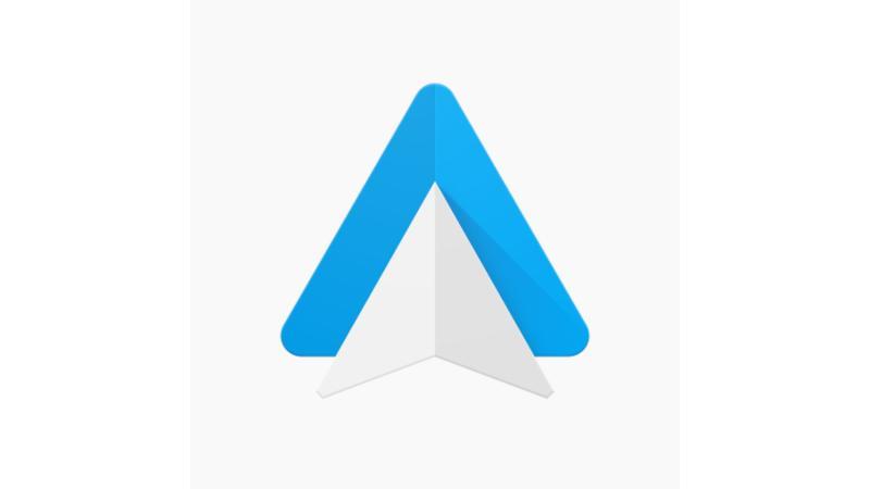 Android Auto – Google öffnet Plattform für Drittanbieter-Anwendungen