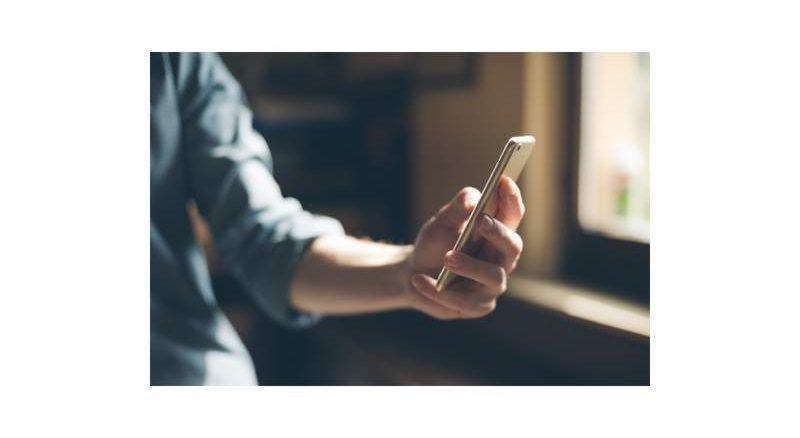 Aktien-Apps im Check - was Einsteiger darüber wissen müssen