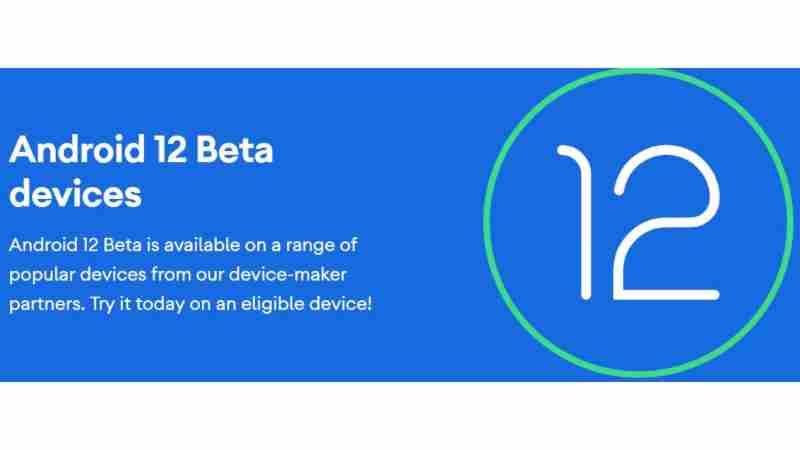 Android 12 – Viele Neuerungen beim Widget-Update von Google