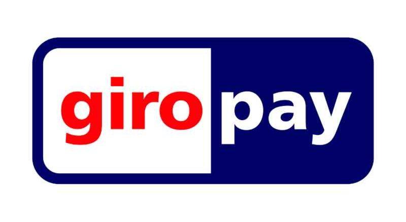 Giropay – Deutsches Online-Bezahlsystem als Alternative zu Paypal