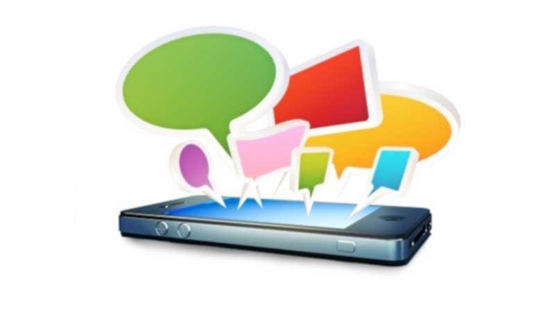 Kostenfalle SMS – Kurznachricht wird automatisch zur MMS umgewandelt