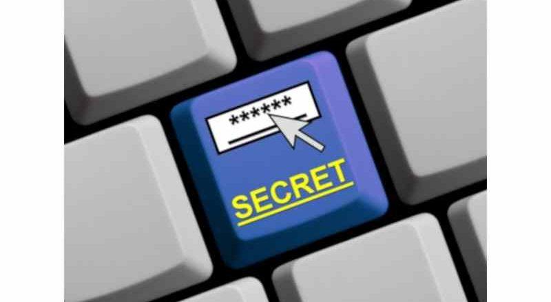 SSL-Verschlüsselung – Sichere Webseite als Rankingfaktor