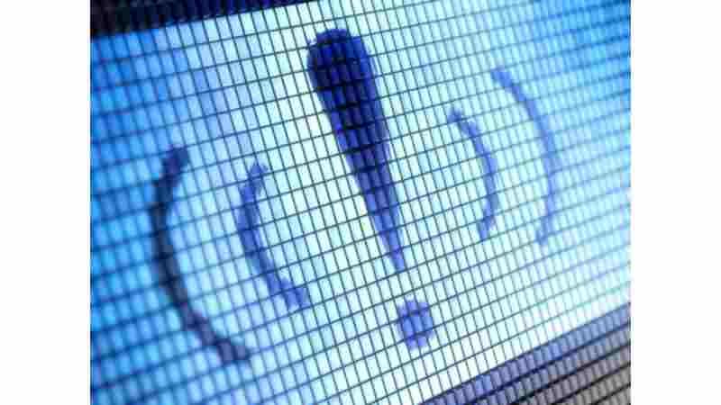 BSI warnt – Nahezu alle WLAN-Geräte sind von Schwachstelle betroffen