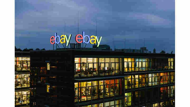 Ebay – Trennung von PayPal und neue Regelungen für Verkäufer