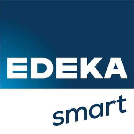 Edeka Smart Handytarife