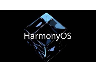 Harmony OS – das eigene Betriebssystem von Huawei