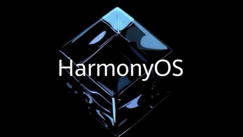 HarmonyOS – Huawei führt sein neues Smartphone-Betriebssystem ein