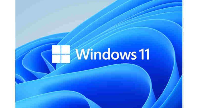 Windows 11 – Das neue Betriebssystem steht ab morgen zur Verfügung