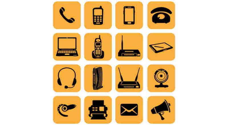 Katastrophenschutz – Warnung der Bevölkerung per Cell Broadcast geplant