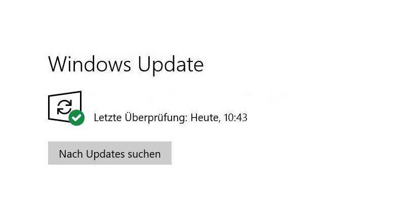 """Notfallpatches – Microsoft schließt """"kritische"""" Sicherheitslücke"""