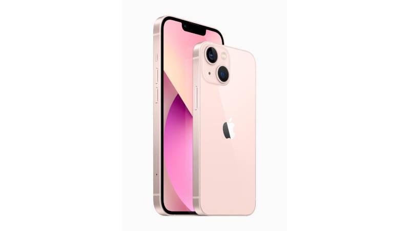 iPhone 13 – Apple hat seine vier neuen Smartphone-Modelle vorgestellt