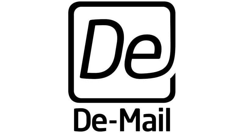 De-Mail – Deutsche Telekom steigt aus E-Mail Dienst aus