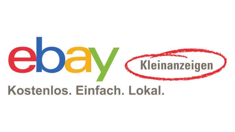 eBay Kleinanzeigen – SMS-Verifizierung wird zum Schutz verpflichtend