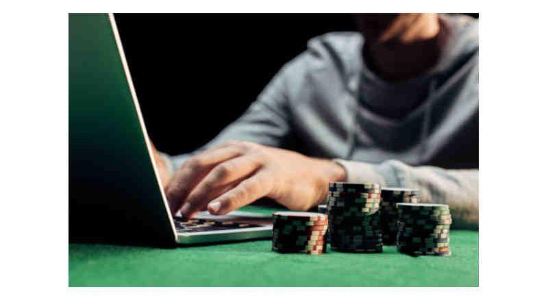 Glücksspielstaatsvertrag – Onlinezocken ist in Deutschland jetzt legal