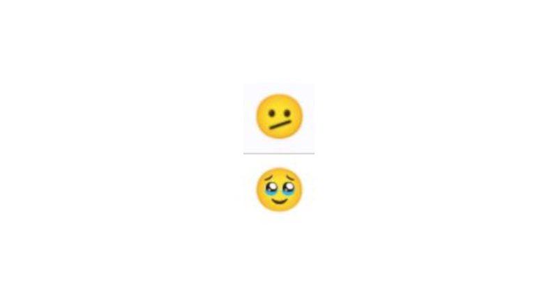Unicode Version 14.0 – auf 37 neue Emojis dürfen wir uns freuen