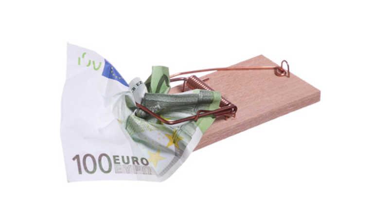 Klarna – die Gefahr des Ratenkaufs und Kritik an dem Zahlungsanbieter