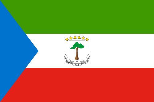 aequatorialguinea