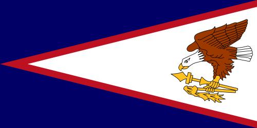 telefonieren mit Billigvorwahl nach  Amerikanisch Samoa