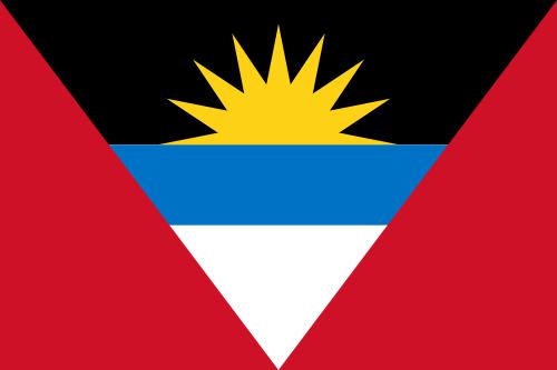 antiguaundbarbuda