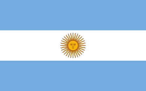 telefonieren mit Billigvorwahl nach  Argentinien