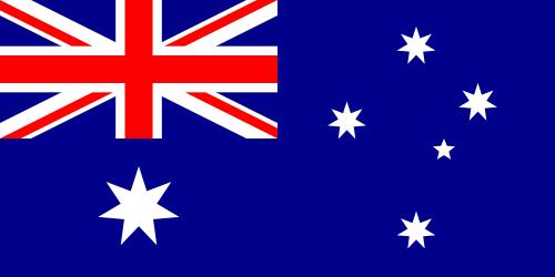 telefonieren mit Billigvorwahl nach  Australien