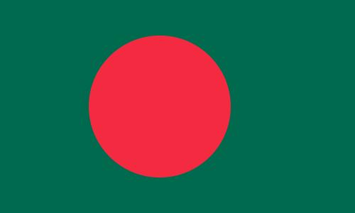 Handy Vorwahl  Bangladesch